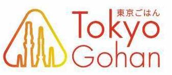 Tokyo Gohan